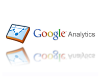 google analytics blog Google Analytics est mal utilisé à 80%