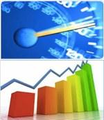 performance et conversion une Performance et expérience utilisateur